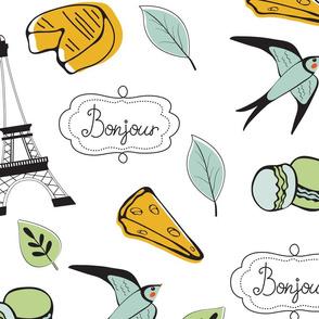 Paris_patterns-02
