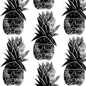 pineapple_head-ed