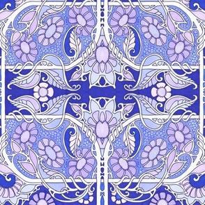 Bouquet Nouveau