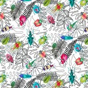 Bugs__bugs__bugs_spoonflower_shop_thumb
