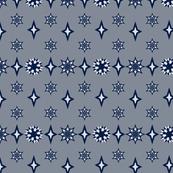 SPG-F_0041_WinterMod_Sandpipergfx