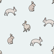 grey_rabbits_on_blue