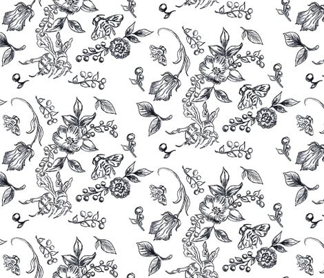 Flower-bees-10-20-17-yard-wht_shop_preview
