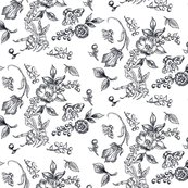 Flower-bees-10-20-17-yard-wht_shop_thumb