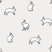white_rabbits_on_grey