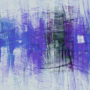 paint-blue-cobalt