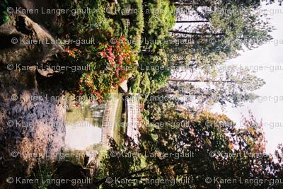 JAPANESE_GARDEN_TEA_TOWEL_1_LARGE