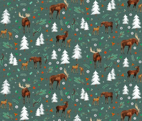 Holiday_moose_150dpi_grn_shop_preview
