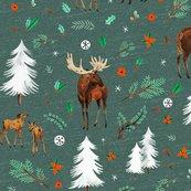 Holiday_moose_150dpi_grn_shop_thumb