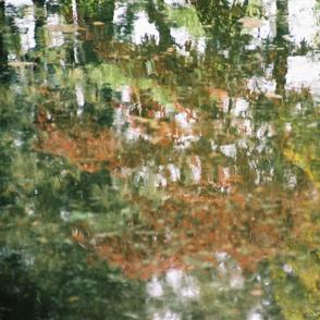 MANITO_REFLECTIONS