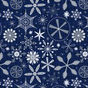 Rmod-snowflakes_shop_thumb