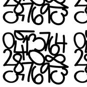 black_numbers_on_white-02