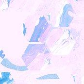Rrchallenge_test_hex1_shop_thumb