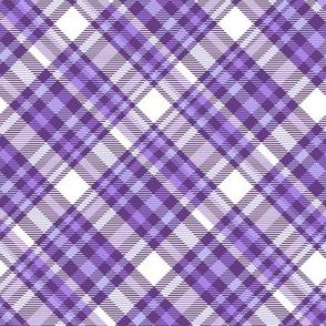 Lavender lanes