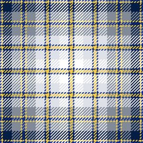 06912031 : tartan : winter school uniform