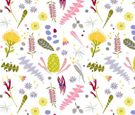 Raustralian_botanica_white_background_shop_preview