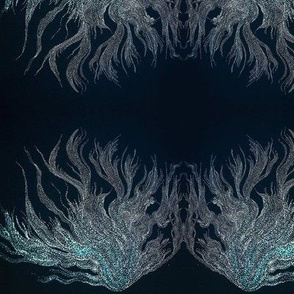 mystique sealife