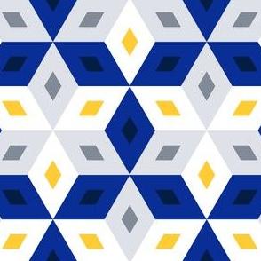06912168 : trombus 3 : winter mod