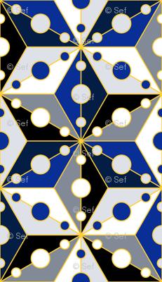 06912184 : SC3C isosceles : winter mod