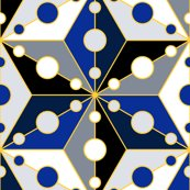 3sc3xcspot3-1560p-10-pal0415winter_shop_thumb