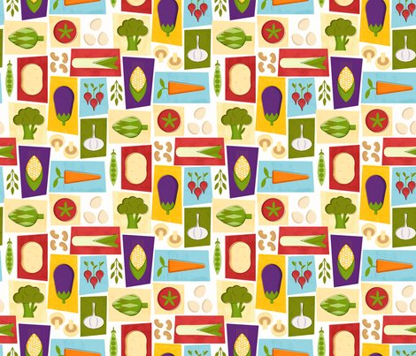 Farm_to_table_pattern_shop_preview