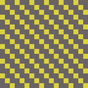 Greyyellow_blockstripes