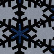 Wintereigh Flakes