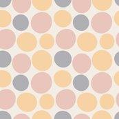 Geometrics_april_16-01_shop_thumb