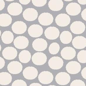 Geometric Dots