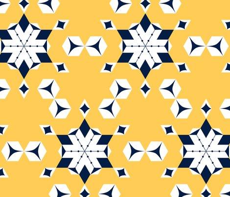 Rwinterland-mod_pattern-yellow_shop_preview