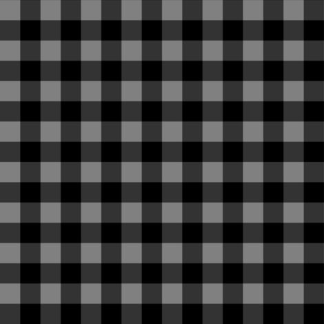 Rhalf_inch_medium_gray_black_gingham_shop_preview