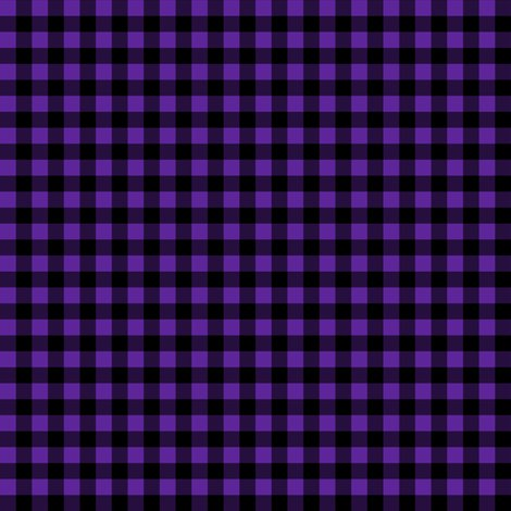 Rquarter_inch_purple_black_gingham_shop_preview
