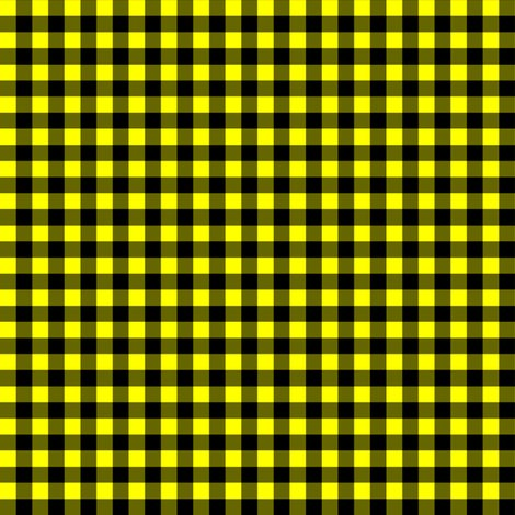 Rquarter_inch_yellow_black_gingham_shop_preview