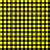 Rquarter_inch_yellow_black_gingham_shop_thumb