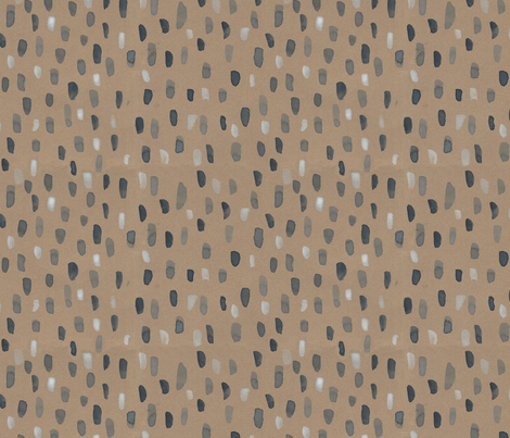 I4 fabric by the_outfoxed on Spoonflower - custom fabric