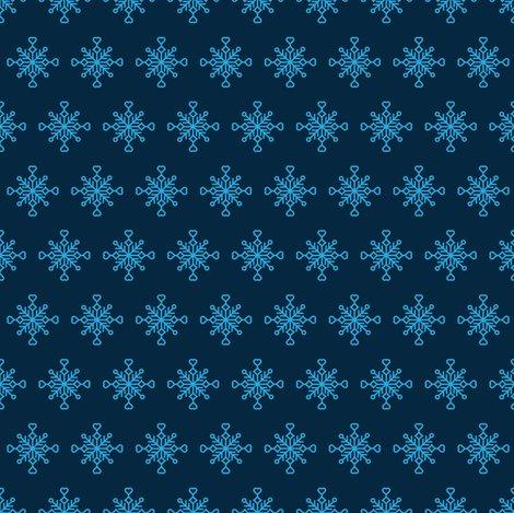 Rsnowflakes-07_shop_preview