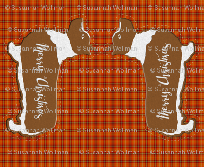 Gingerbread_corgi_pillow
