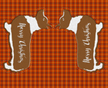 Rgingerbread_corgi_pillow_thumb