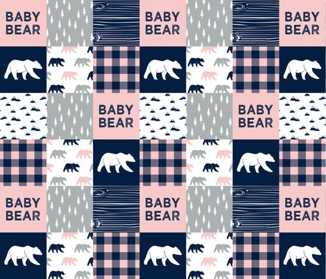 Rrnew_baby_bear__little_man_quilt_topspink-01_shop_preview