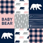 Rrnew_baby_bear__little_man_quilt_topspink-01_shop_thumb