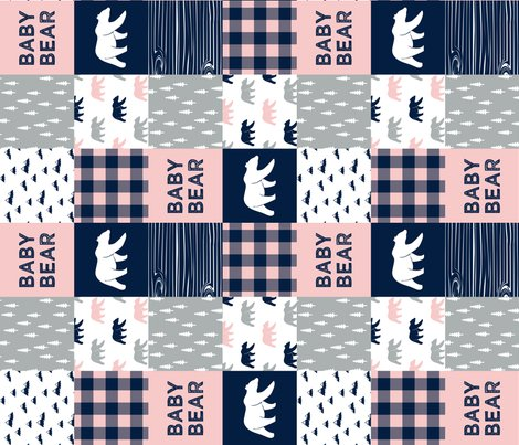 Rnew_baby_bear__little_man_quilt_topspink-01_shop_preview