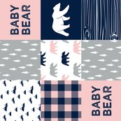 Rnew_baby_bear__little_man_quilt_topspink-01_shop_thumb