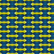 Juju blue