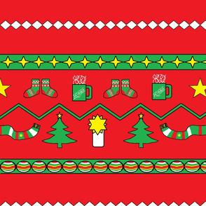 Christmas_Hygge