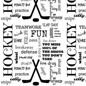 Unisex_hockey_terms