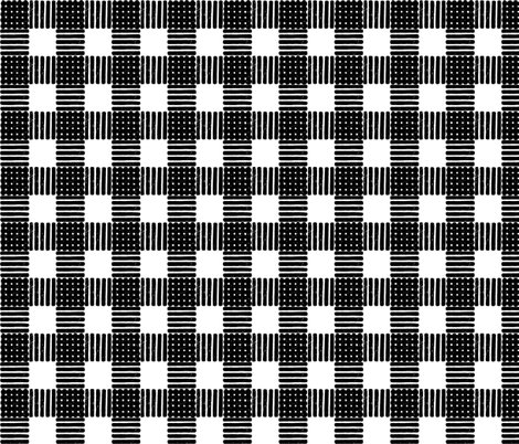Rrrstriped_gingham_block_print_in_black_shop_preview