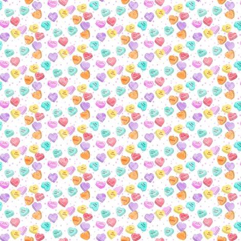R6889820_rconversation_hearts_pattern-07_shop_preview
