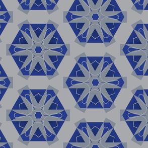 Bold_snowflake