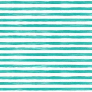 gouache stripe // 130-6 // small