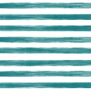 gouache stripe // 126-15